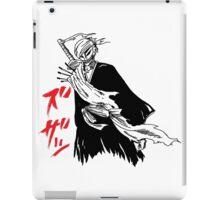 Ichigo Tribute iPad Case/Skin