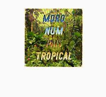Pais Tropical - Square – A Hell Songbook Edition - Olympic Games Rio de Janeiro - Brazil Unisex T-Shirt
