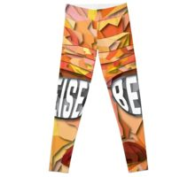 Breaking Bad Leggings