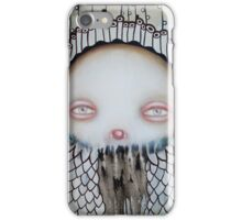 Opulence iPhone Case/Skin