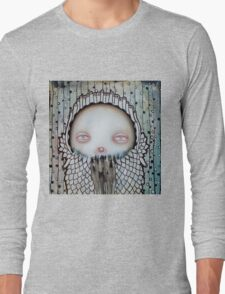 Opulence Long Sleeve T-Shirt