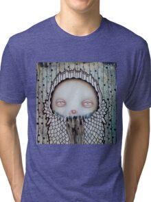 Opulence Tri-blend T-Shirt
