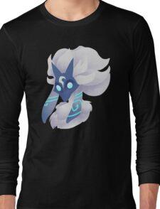 Kindred - Lamb Long Sleeve T-Shirt
