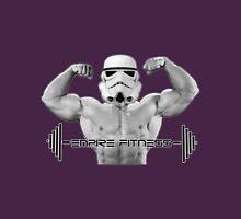 Empire Fitness Unisex T-Shirt