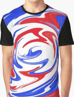 Mixtura #5 Graphic T-Shirt
