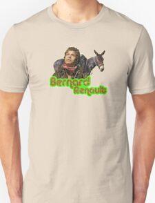 Bernard Renault Unisex T-Shirt
