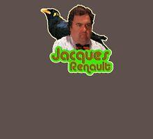 Jacques Renault Classic T-Shirt
