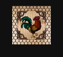 Rooster I Unisex T-Shirt