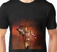 No Title 113 Unisex T-Shirt