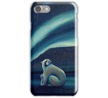 Polar Bears iPhone Case/Skin