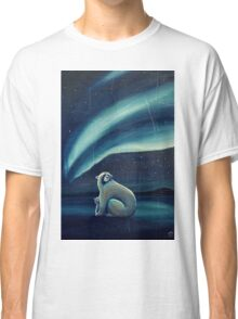 Polar Bears Classic T-Shirt