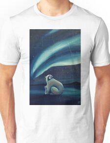 Polar Bears T-Shirt
