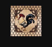 Rooster II Unisex T-Shirt
