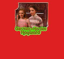 The Hayward Sisters Classic T-Shirt