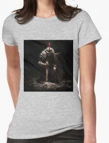 Ryse: Son Of Rome Womens Fitted T-Shirt