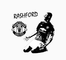 Marcus Rashford - Manchester United Unisex T-Shirt