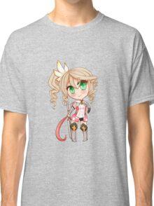 Alisha (Tales of Zestiria) Classic T-Shirt