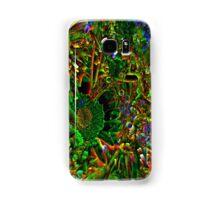 AUSTRALIA ART Samsung Galaxy Case/Skin