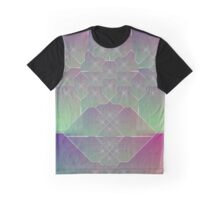 Chipset Graphic T-Shirt