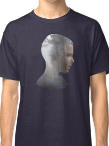Eleven - Stranger Things Classic T-Shirt