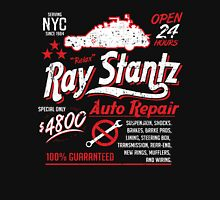 Ray Stantz Auto Repair T-Shirt