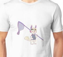 Marshal Unisex T-Shirt