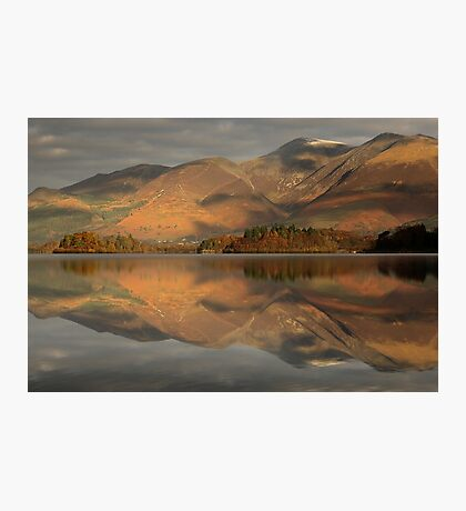 Skiddaw Photographic Print