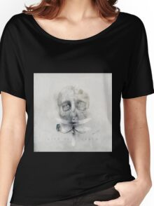 No Title 112 Women's Relaxed Fit T-Shirt