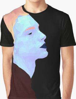 Boy Graphic T-Shirt