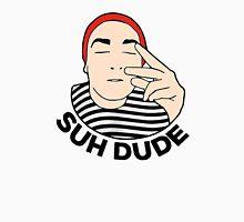 Suh Dude Unisex T-Shirt