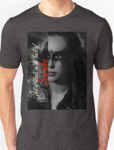 """Victory"" Unisex T-Shirt"