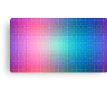 Chipset 2 Canvas Print