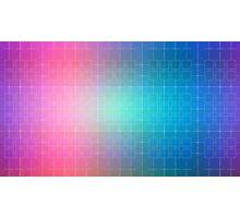 Chipset 2 Photographic Print