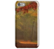 Bolton Abbey iPhone Case/Skin