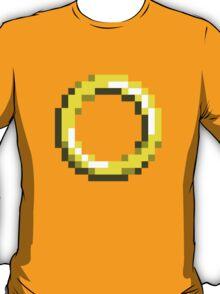 Ring T-Shirt