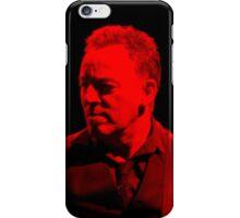 Bruce Springsteen - Celebrity iPhone Case/Skin