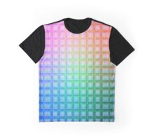 Chipset 1 Graphic T-Shirt