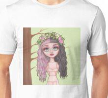 TRACK SEVEN Unisex T-Shirt