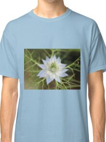 Love in a Mist Classic T-Shirt