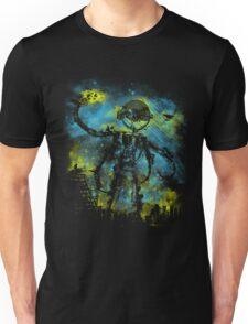 Mad Robot 2 T-Shirt