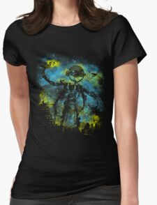 Mad Robot 2 T-Shirt