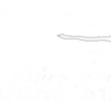 Raptor Ridge Sticker