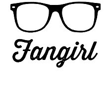 Fangirling is a Profession by The-fangirl