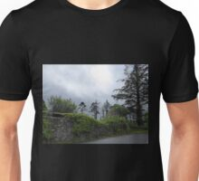 A Soft Irish Day Unisex T-Shirt