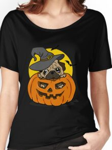 Halloween 2016 Women's Relaxed Fit T-Shirt