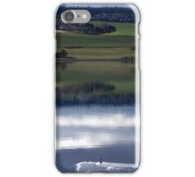 Cromarty Firth iPhone Case/Skin