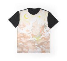 adrift. Graphic T-Shirt