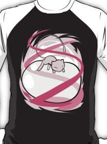 Mew | Rest T-Shirt