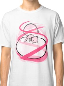 Mew | Rest Classic T-Shirt