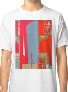 Red soil Classic T-Shirt